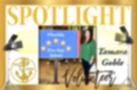 PTO Spotlight Tamara Goble 2 spotlight.j