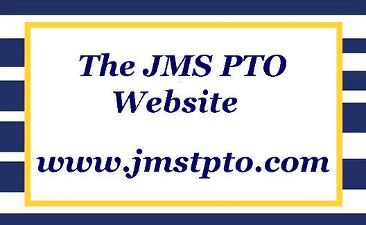 PTO Website.jpg
