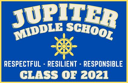 jupiter95middle95school95(1).png