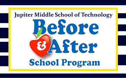 before and after school care.jpg