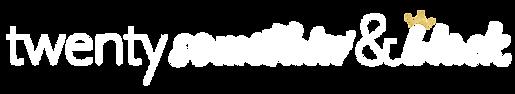 Logo-WHT-06.png