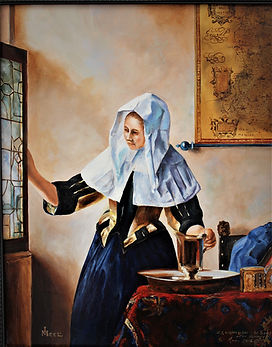Vermeer SW.jpg