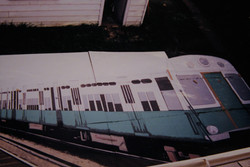 1 - train prog three