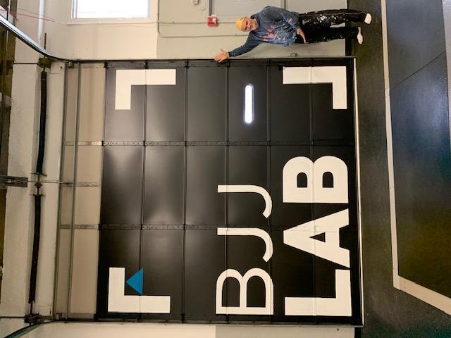 bjj lab photo - 110719