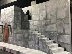 walls aft 3