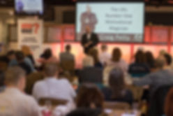 motivation speaker Macclesfield, motivation speaker Macclesfield, motivational magician Macclesfield, corporate speaker Macclesfield