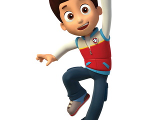 What an entrepreneur can learn from The Paw Patrol