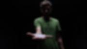 Screen Shot 2018-09-06 at 9.18.55 PM.png