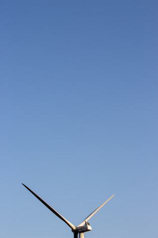 Stuff in the sky