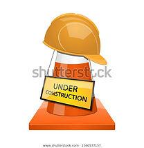 under-construction-zone-vector-design-600w-1560577157.jpg