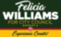 Campaign Logo - Felicia Williams D2.jpg