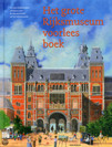 Het grote Rijksmuseum voorleesboek Fred
