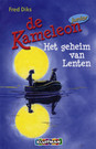 kinderboeken-kameleon-het-geheim-van-len