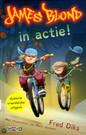 In actie! Dyslexie Fred Diks.jpg