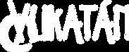 yucatan_logo.png