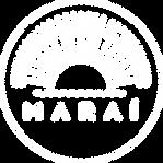 marai_logo.png