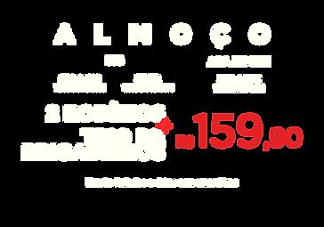 Nazo Promo_Almoco Site.png