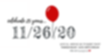 ADVICE5K2020.png
