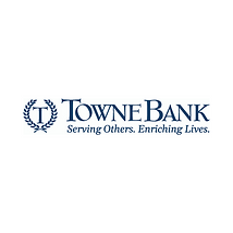 SPONSORS THE OUTER BANKS VISITORS BUREAU AND TOWNE BANK