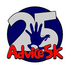 ADVICE 5K 25TH LOGO 20 NO FONT COLOR.jpg