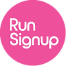 Run Sign Up Logo