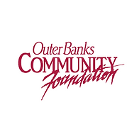 OUTER BANKS COMMUNITY FOUNDATION LOGO