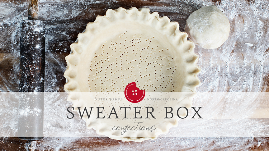 SweaterBoxConfections.png