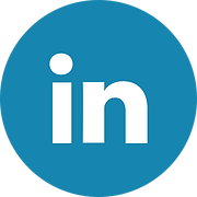 linkedin-svg-circle-2.png