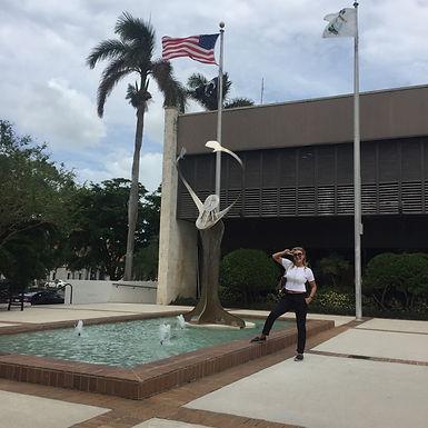 Pembroke-Pines-FL