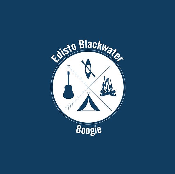 edistoblackwaterboogie-02.png