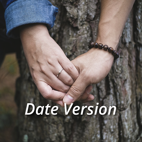 Convert your Ticket/Voucher into a Date Day/Night Package Ticket