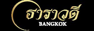 Tarawadee Bangkok Logo