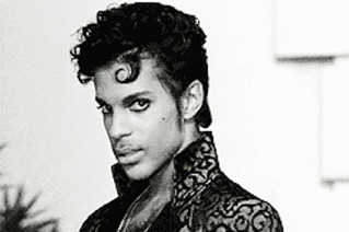 Goodbye to Another Legend - Prince