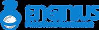 logo Enginius.png