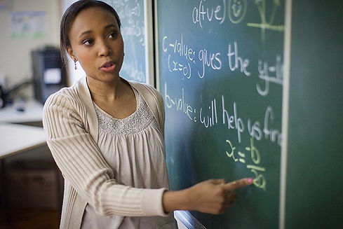black-teacher.jpg