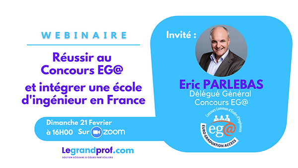 Webinaire EG@ event Facebook (1).png