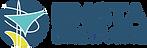 1200px-Logo_ENSTA_Bretagne.svg.png