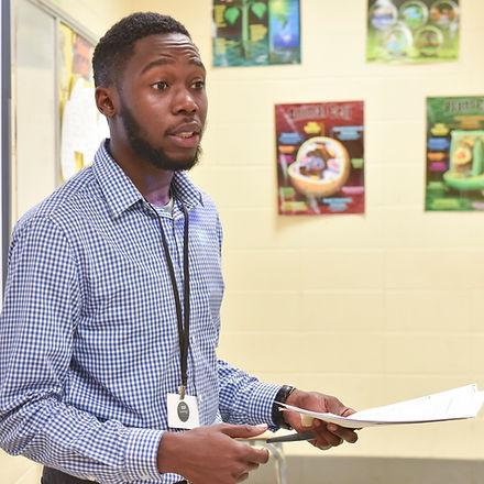 Chris-Mosely-Hudson-Teacher-Recruitment1