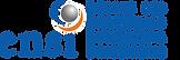 logo-ENSI.png