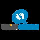 Logo_GeniusCentzrsHD12122018.png