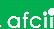 Logo AFCII.jpg