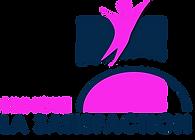 Logo gsbs franco.png