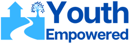 Youth Empowered logo (no services).png
