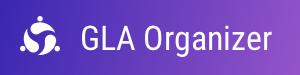 organizer-forum.png