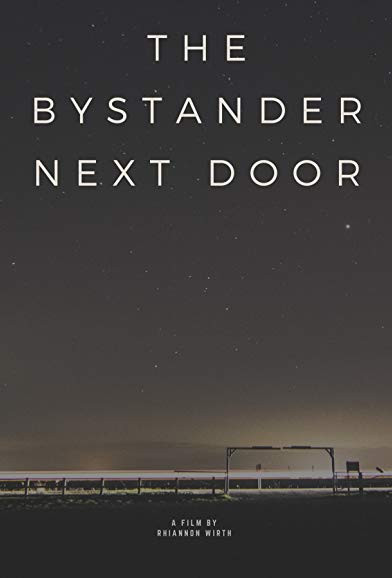The Bystander Next Door