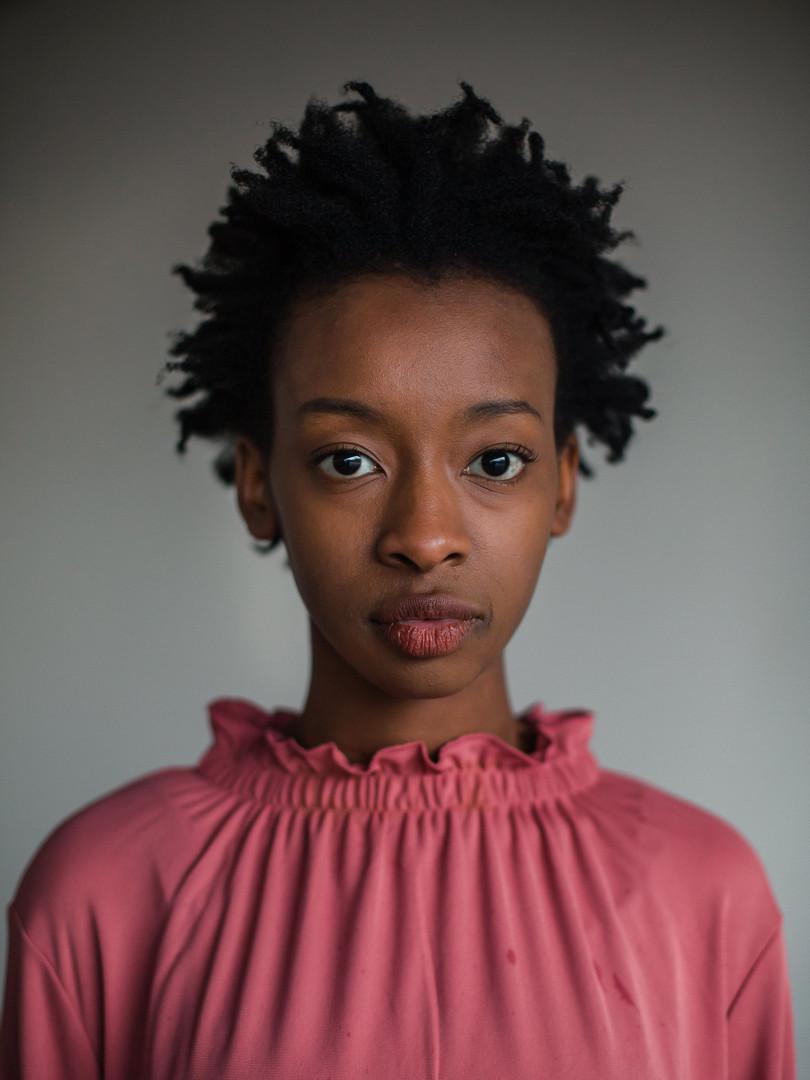 Sekela Ngamilo