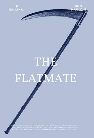 The Flatmate