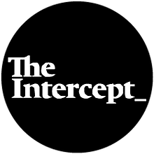TheIntercept_logo-23.png