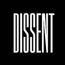 dissent_edited.jpg