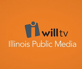 will_logo.jpg